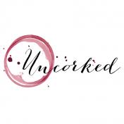 Uncorked_Raeigh_Logo