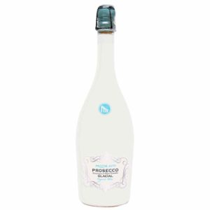 Uncorked-Raleigh-Pizzolato Prosecco Glacial_1080x1080can