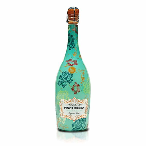 Uncorked-Raleigh-Pizzolato-Sparkling-Pinot-Grigio_1080x1090can