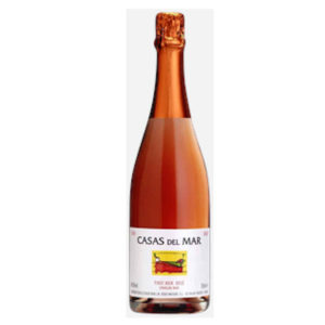 Uncorked-Raleigh-Casa del mar rose cava_1024x1024c