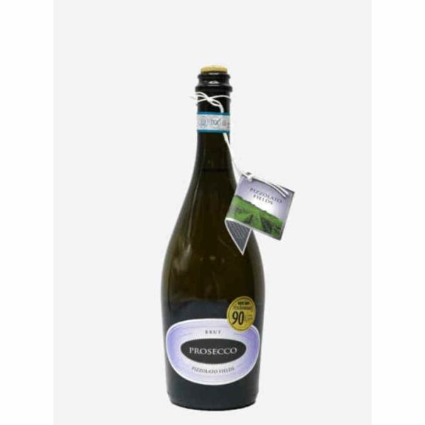 Uncorked-Raleigh-Pizzolato Prosecco_1080x1080can