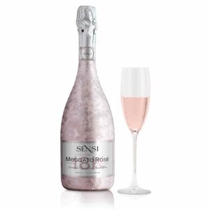 Uncorked-Raleigh-18k-sensi-moscato-rose-glass1080x1080can