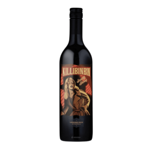 Uncorked-Raleigh-Killibinbin-Sneaky-Shiraz-c