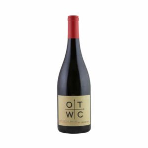 Uncorked-Raleigh-OregonTrailsWineCo_PinotNoir_2015_clipped-1080x1080can