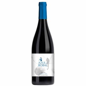 Uncorked-Raleigh-Azul-de-Bobal-1080x1080