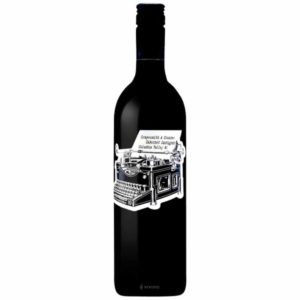Uncorked-Raleigh-Grapesmith-Crusher-Cab_1080x1080