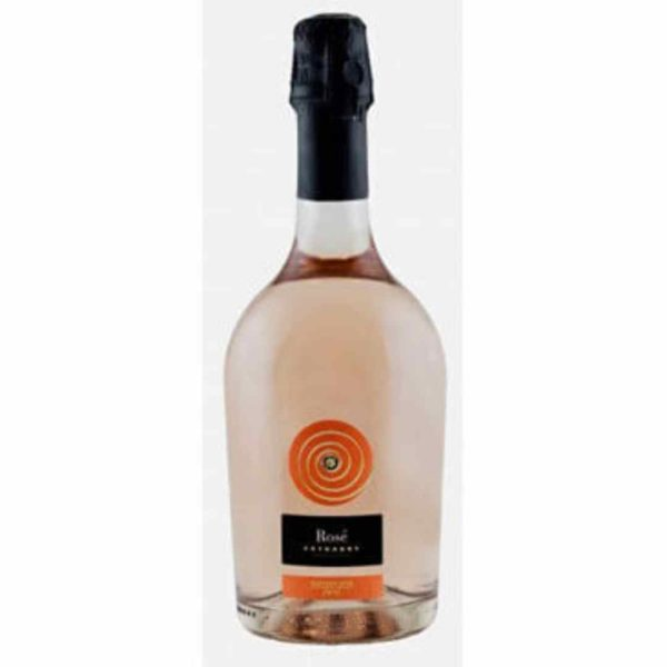 Uncorked-Raleigh-bervini_rose_1080x1080can