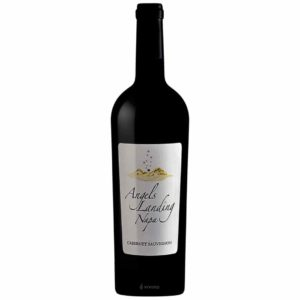 Uncorked-Raleigh-Angels-Landing-Cabernet1080x1080can