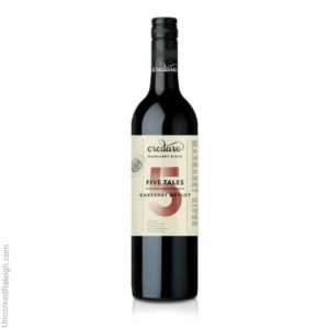 Uncorked-Raleigh-Credaro -5-Tales-Cabernet-Merlot_1080x1080can
