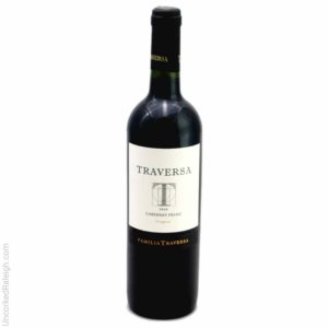 Uncorked-Raleigh-Traversa-Cabernet-Franc-1080_1080can