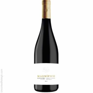 Uncorked-Raleigh-Magnifivo-Grenache-2017_1080x1080can