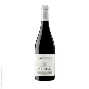 Uncorked-Raleigh-bodega-familia-chavarri-wine-larchago-tempranillo_1080x1080can