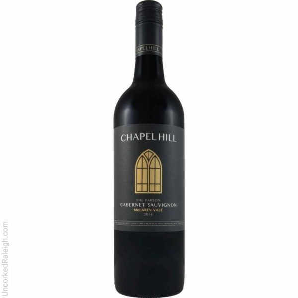 Uncorked-Raleigh-Chapel-Hill-Parson-Nose-Cabernet-2014_1080x1080can