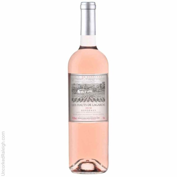 Uncorked-Raleigh-Les-Hauts-de-Lagarde-Rose-2018_1080x1080can