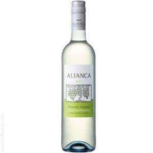 Uncorked-Raleigh-Alianca-Vinho-Verde_1080x1080can