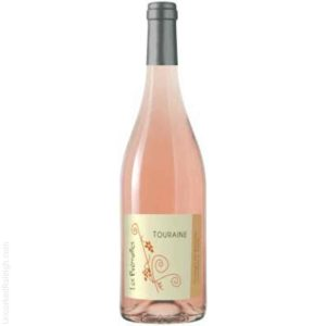 Uncorked-Raleigh-Touraine-Rose-Les-Brenailles-Pineau-dAunis_1080x1080can
