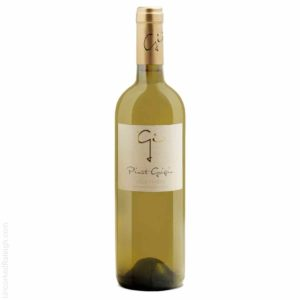 Uncorked-Raleigh-Gio Pinot Grigio_1080x1080can