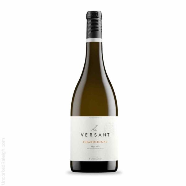 Uncorked-Raleigh-Le-Versant-Chardonnay_1080x1080can