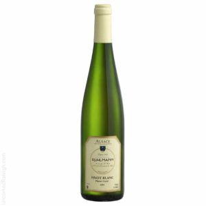 Uncorked-Raleigh-Ruhlmann-Pinot-Blanc-Plaisir-Fruite_1080x1080can
