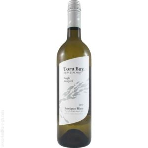 Uncorked-Raleigh-Tora-Bay-Sauvignon-Blanc_1080x1080can