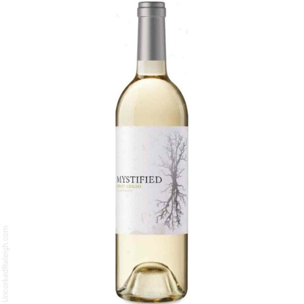 Uncorked-Raleigh-Mystified-Silver-Pinot-Grigio_1080x1080can
